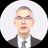 Dr LECLET Hervé