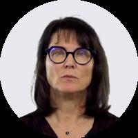 Dr DOUTRIAUX DUMOULIN Isabelle