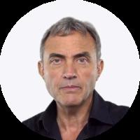 Dr COQUEL Philippe