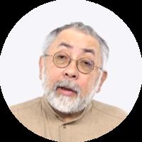 Dr PETIT Erick