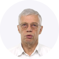 Alain NOËL