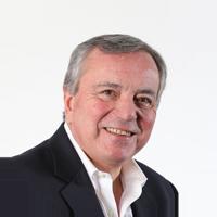 Dr MASSON Jean-Philippe