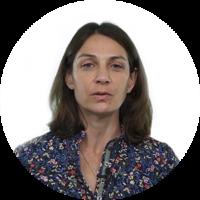 Dr COULON Agnès