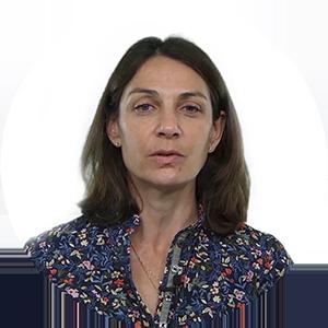 Dr Agnès COULON