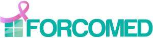 FORCOMED Logo