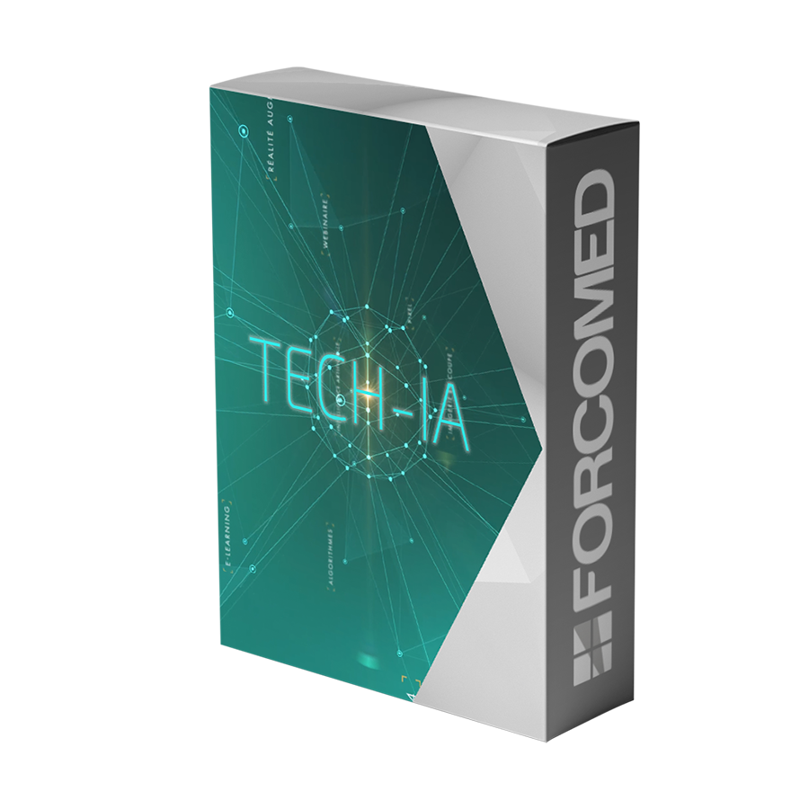 Forcomed - Box - Technologies Box - Discipline 3